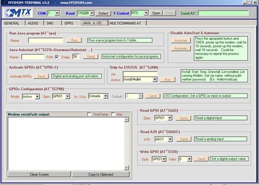 mtxm2m software pantalla 3