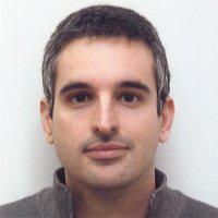 oblasco's picture