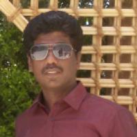 Shanmugam S's picture