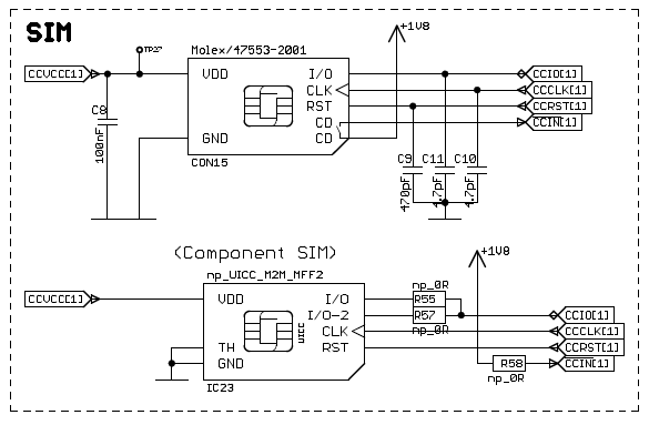 MFF2_circuit_example