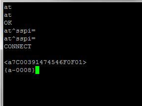 With 5V Input to VCCref - Terminal