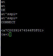 Without 5V Input to VCCref - Terminal:-